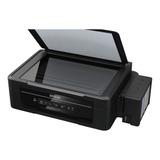 Escanner Para Impresora Epson L210, L355 Nuevos