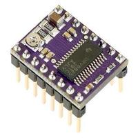 Arduino Drv8825 Driver Motores Pap Impresoras 3d O Cnc