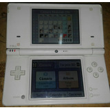 Remato Nintendo Ds I