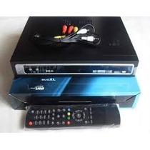 Receptores De Señales Para Tv Digital
