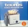 Freidora Electrica Orginal Taurus