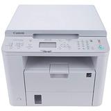 Fotocopiadora E Impresora Canon D530