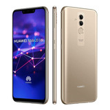 Huawei Mate 20 Lite Super Precio