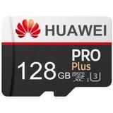 Memoria 128gb Micro Sd Clase 10 Huawei Pro Original
