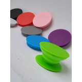 Popsockets De Colores Soportes Para Teléfonos Celulares