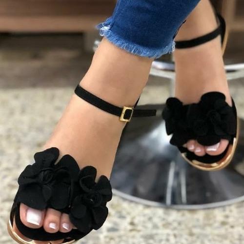 Dama Planas Sandalias Moda Colombiana Venta 2019En San Para WH2YD9EI