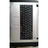 Respuesto De Laptop Canaima Siragon 2013