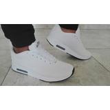 Nike Air Max  Blancos