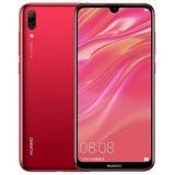 Telefono Huawei Psmart 2019 Somos Tienda Física (180)