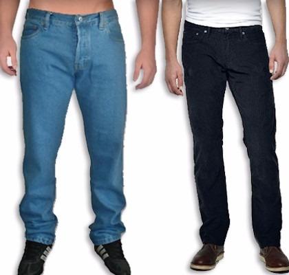 pantalones jeans levis 501 clasico caballeros mayor y detal bs vih6n precio d venezuela. Black Bedroom Furniture Sets. Home Design Ideas