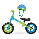 Mi Primera Bicicleta Zycom Niño + Tienda Fisica Las Mercedes