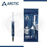 Pasta Térmica Arctic Mx-4 4gr Cpu/gpu/xbox/ps