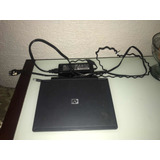Laptop Hp Mini 11