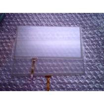 Pantallas Tactil Touch Dvd Carro Jvc Pioner Boss 165mmx 90m