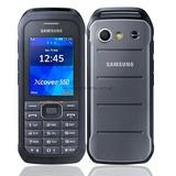 Telefono Samsung Odsn B550 Dual Sim Liberado Mp3 Camara