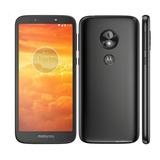 Motorola Moto E5 16gb + 2gb Lte Liberado  C.c Sabana Grande