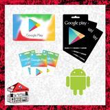 Google Play - Juegos - Aplicaciones - Juegos Y Más!