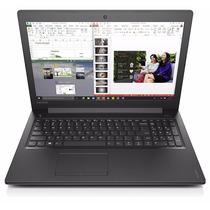 Laptop Lenovo Ideapad 310 12gb Ram 1tb Disco Duro 15.6