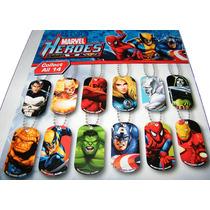 HIMFL Lona Impresi/ón HD Pel/ícula Marvel Avengers Infinity War Imagen P/óster Moderno 5 Paneles Pintura Mural de la Pared para casa Decoraci/ón Regalo