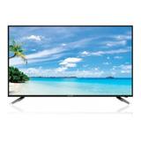 Tv De 32 Pulgadas Smart Tv Nuevo