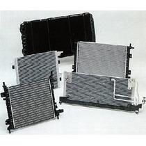 Radiador Fiat 1.6 1.8 Y 2.0 Fiat Premio Tempra Regata