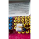 Vacuna Séxtuples, Caninos; Cumple C/exigencias Exportación.