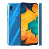 Samsung Galaxy A30 32gb *194* Tienda Fisica