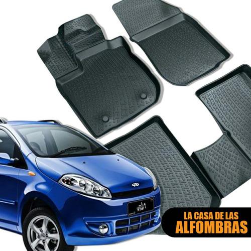 Alfombras bandeja chery arauca bs vedu4 precio for Clasificacion de alfombras