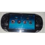 Ps Vita Sony Original