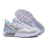 Zapatos Nike Air Max Fury Dama