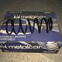 Espirales Traseros Hyundai Getz Todos 06-11 M-032-r Metalcar