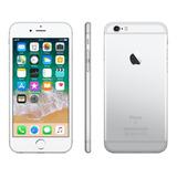 iPhone 6s Plus De 64gb, Nuevo A Estrenar