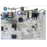 Tarjeta Nevera General Electric 200d6221g014 (reparacion)