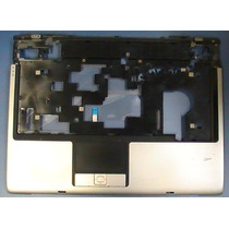 Carcasa Palm Rest Acer Aspire 3050 3680 5050 5570 5580