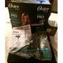 Secador De Cabello Beauty Pro Oster 7000