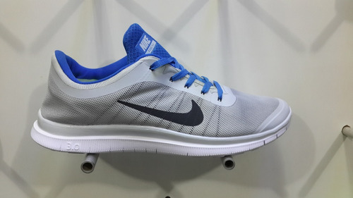 2a928ca9041db Nuevos Zapatos Nike Free Run 3.0 Caballeros 40-45 Eur