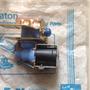 Valvula Entrada D/agua Universal P/ Fabricador De Hielo