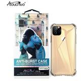 Forro Protector iPhone 11 Pro Max Certificado Gorilla Glass