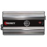 Amplificador Planta Taramps Md 8000 Premier 1 Ohm 8000 W Rms