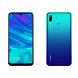 Huawei P Smart 2019 3gb/32gb Android Lte