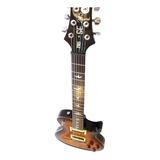 Guitarra Eléctrica Prs Se 245