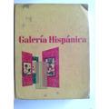 Galería Hispánica. Enciclopedia Escolar