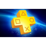 98 Dias Membresia Playstation Plus Psn 1 Mes Online Ps4 Ps3