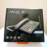 Telefono Gsm Fijo Residencial Liberado Digitel-movistar