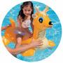 Flotador Inflable Reno Para Niños Piscina Playa 56551 Intex