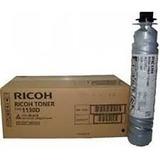 Toner Ricoh 1130d Mp2000-1500-2020-2018-2016-2015-1900-1600
