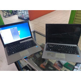 Laptop V-i-tm2.4.0.0 Gris