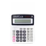Calculadora Caslogo De Escritorio Cod C.a.-7766b