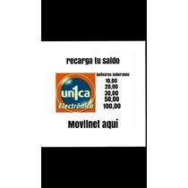 Tarjeta Únicas Electrónica Pin Virtual (200) (500) Y(1000)