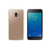 Samsung J2 Core 2018 Dual Sim 8 Gb Lavanda Tienda